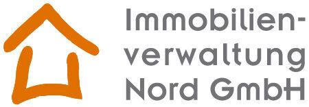 Immobilienverwaltung Nord GmbH
